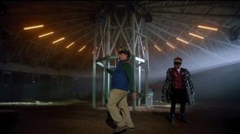 Pegasus Win Win Sweepstakes TV Spot, 'Smart Outfit' Featuring Jon Lovitz - Thumbnail 9