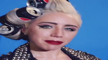 Pepsi Super Bowl 2017 Teaser, 'Countdown: 10 Days: Paws Up Little Monsters' - Thumbnail 2