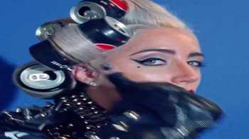 Pepsi Super Bowl 2017 Teaser, 'Countdown: 10 Days: Paws Up Little Monsters' - Thumbnail 4