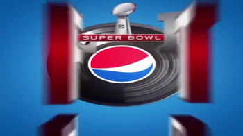 Pepsi Super Bowl 2017 Teaser, 'Countdown: 10 Days: Paws Up Little Monsters' - Thumbnail 8