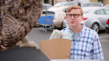 America's Best Contacts and Eyeglasses TV Spot, 'Who?' - Thumbnail 5