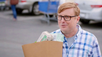 America's Best Contacts and Eyeglasses TV Spot, 'Who?' - Thumbnail 8