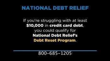 Credit Card Debt thumbnail
