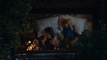 Nest Cam TV Spot, 'Treehouse' Song by Gaby Moreno - Thumbnail 5