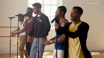 Shazam The New Edition thumbnail