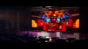 The LEGO Batman Movie - Alternate Trailer 25