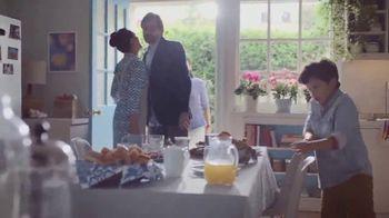 Philadelphia TV Spot, 'La casa de la tía' [Spanish]