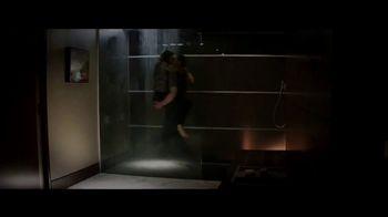 Fifty Shades Darker - Alternate Trailer 10