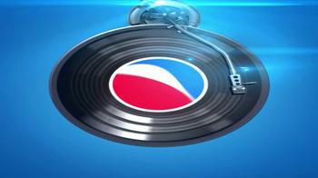 Pepsi Zero Sugar Super Bowl 2017 Teaser, 'Countdown: 12 Days' - Thumbnail 8