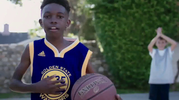 Panini TV Spot, '2016 NBA Rookies: All Start Somewhere' Ft. Brandon Ingram - 61 commercial airings
