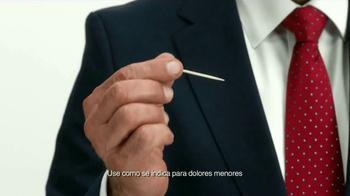 Bio Electro TV Spot, 'Tronco' [Spanish] - Thumbnail 2