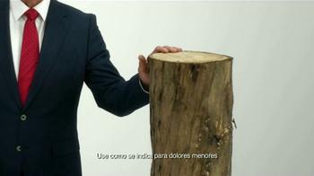 Bio Electro TV Spot, 'Tronco' [Spanish] - Thumbnail 3