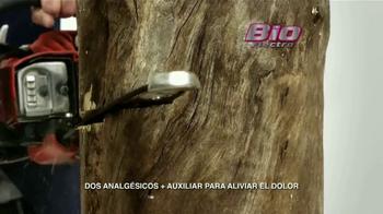 Bio Electro TV Spot, 'Tronco' [Spanish] - Thumbnail 5