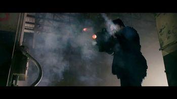 xXx: Return of Xander Cage - Alternate Trailer 45