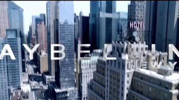Maybelline New York Dream Cushion TV Spot, 'Rostro fresco' [Spanish] - Thumbnail 1
