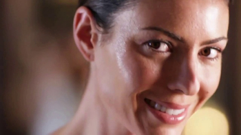 MakingCosmetics Vitamin C Serum Kit TV Spot, 'Exclusive'