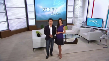 XFINITY Latino TV Spot, 'Tips para los niños' [Spanish] - 60 commercial airings
