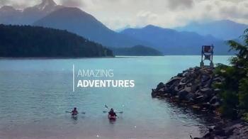 2017 Alaska Cruise thumbnail