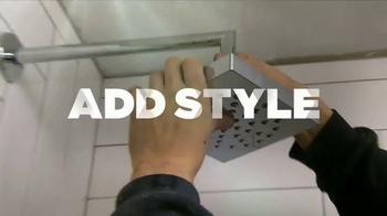 HGTV: Add Style thumbnail