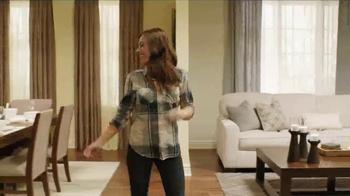Ashley HomeStore The Big Event TV Spot, 'Big Room Savings: 8-Piece Set' - Thumbnail 5