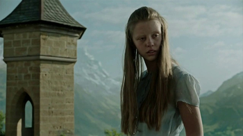 A Cure for Wellness - Alternate Trailer 6
