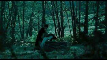 Rings - Alternate Trailer 18