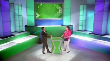 Xoom TV Spot, '¡Lupe le envía recargas a su sobrinito!' [Spanish] - Thumbnail 1