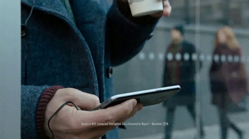 Verizon 5GB Plan TV Spot, 'All the Data You Want' - Thumbnail 2