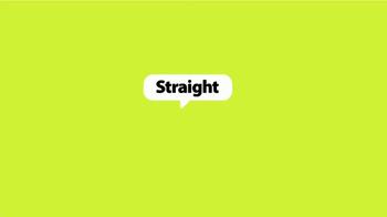 Straight Talk Wireless TV Spot, 'Make Your Tax Refund Last' - Thumbnail 1