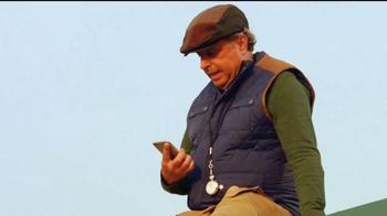 Pegasus Win Win Sweepstakes TV Spot, 'Training Day' Featuring Jon Lovitz - Thumbnail 1