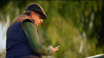 Pegasus Win Win Sweepstakes TV Spot, 'Training Day' Featuring Jon Lovitz - Thumbnail 9