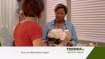 Tresiba TV Spot, 'Overtime & My Time' - Thumbnail 2