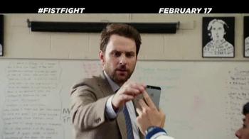 Fist Fight - Alternate Trailer 12