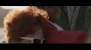 Lion - Alternate Trailer 26