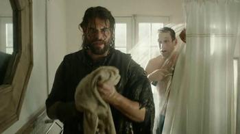 Vikings: War of Clans TV Spot, 'Build Something' - 293 commercial airings