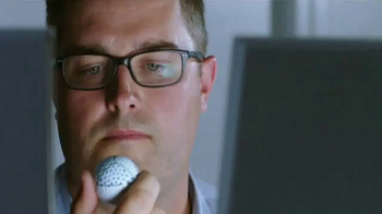 Titleist TV Spot, 'Choice Anthem' Featuring Jimmy Walker - Thumbnail 1