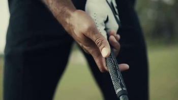 TaylorMade M2 Driver TV Spot, 'Welcome to the FaMily, Tiger' Ft Tiger Woods - Thumbnail 3