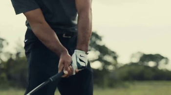 TaylorMade M2 Driver TV Spot, 'Welcome to the FaMily, Tiger' Ft Tiger Woods - Thumbnail 4