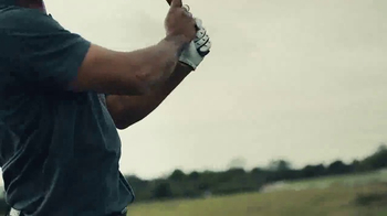 TaylorMade M2 Driver TV Spot, 'Welcome to the FaMily, Tiger' Ft Tiger Woods - Thumbnail 5