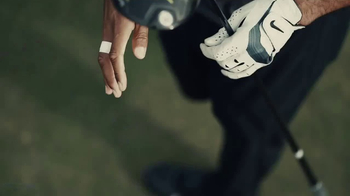 TaylorMade M2 Driver TV Spot, 'Welcome to the FaMily, Tiger' Ft Tiger Woods - Thumbnail 6