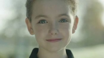 2017 Drive Chip & Putt Championship TV Spot, 'Give a Kid a Ball' - 343 commercial airings