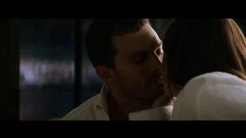 Fifty Shades Darker - Alternate Trailer 11