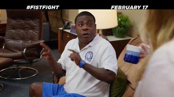 Fist Fight - Alternate Trailer 11