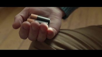 DURACELL C Batteries TV Spot, 'New Mom' - Thumbnail 1