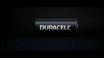 DURACELL C Batteries TV Spot, 'New Mom' - Thumbnail 7
