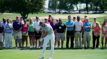 Titleist TV Spot, 'I Was An Amateur' Featuring Rickie Fowler, Jordan Spieth - Thumbnail 2