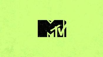 MTV Ultimate Fan Experience TV Spot, 'Pitbull' - Thumbnail 1