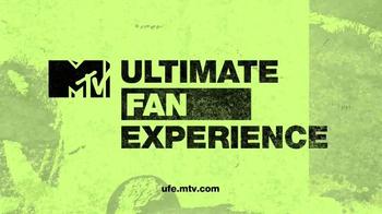 MTV Ultimate Fan Experience TV Spot, 'Pitbull' - Thumbnail 10