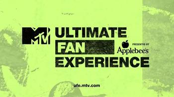 MTV Ultimate Fan Experience TV Spot, 'Pitbull' - Thumbnail 2