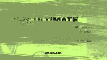 MTV Ultimate Fan Experience TV Spot, 'Pitbull' - Thumbnail 3